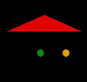 井高建築ロゴ